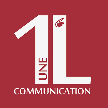 1lcommunication