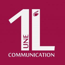 logo 1L Communication